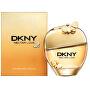 DKNY Nectar Love - EDP TESTER