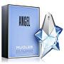 Angel - EDP (ricaricabile)