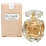 Le Parfum - EDP - SLEVA - pomačkaná krabička