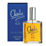 Charlie Blue - EDT - REDUCERE - încrețită box