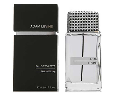 Adam Levine A Man - EDT