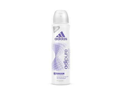 Adipure For Her - deodorante in spray