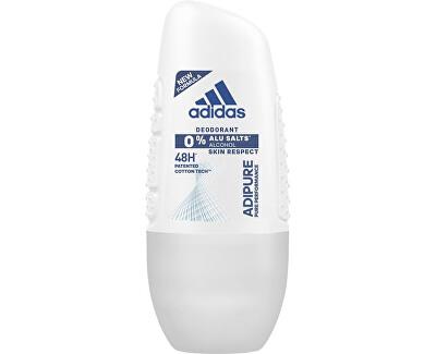 Adipure For Her - deodorant cu bilă