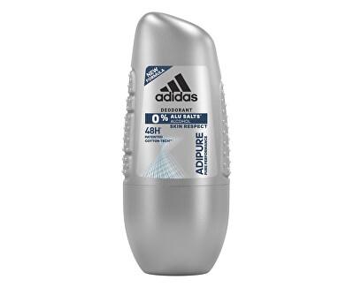 Adipure - golyós dezodor