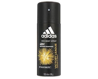 Victory League -Deodorant Spray