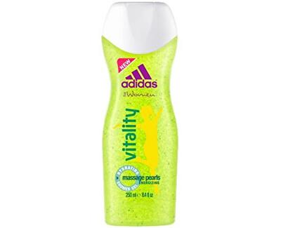 Vitality - sprchový gel