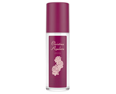 Touch of Seduction - deodorant cu pulverizator