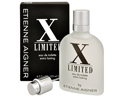 X Limited - EDT