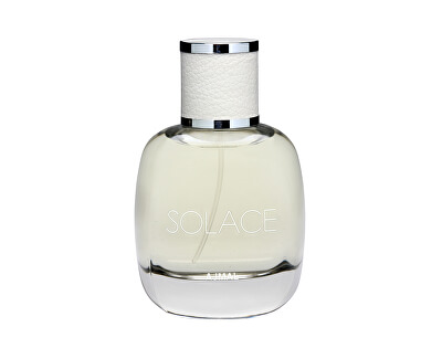 Solace - EDP