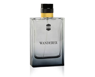 Wanderer - EDP