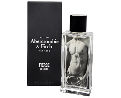 Fierce - EDC