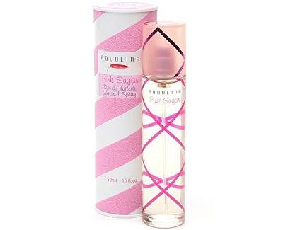 Pink Sugar - EDT