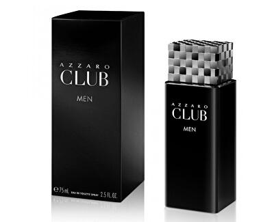 Club Men - EDT