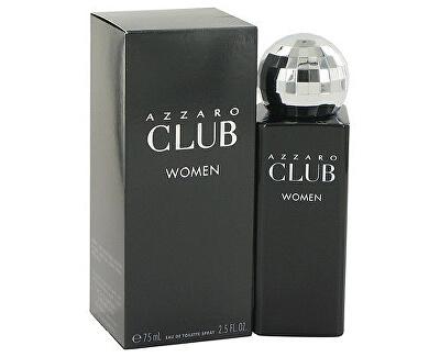 Club Women - EDT