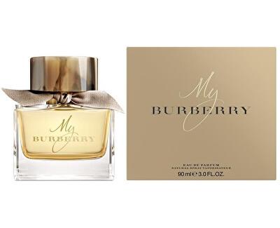 My Burberry - EDP