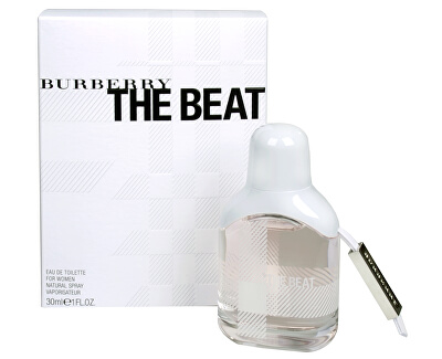The Beat - EDT