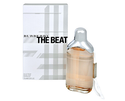 The Beat - EDP