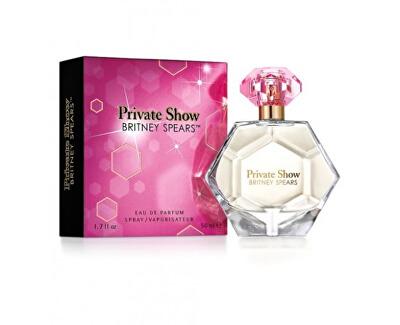 Private Show - EDP
