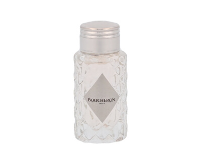 Place Vendôme - miniatura EDT 4,5 ml