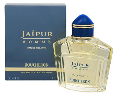 Jaipur Homme - EDT