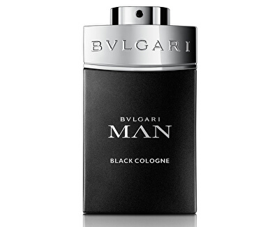 Man Black Cologne - EDT