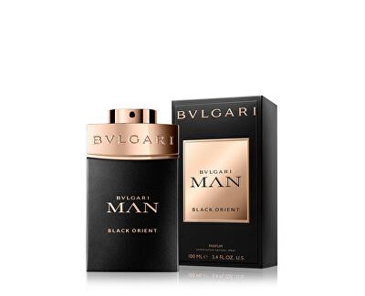 Man In Black Orient - EDP