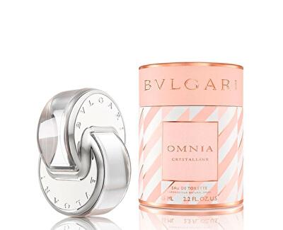 Omnia Crystalline - EDT