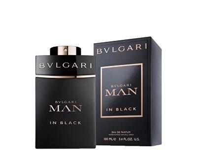 Man In Black - EDP