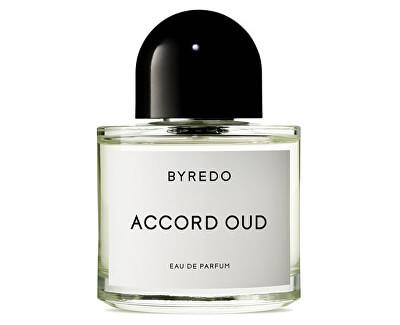 Accord Oud - EDP