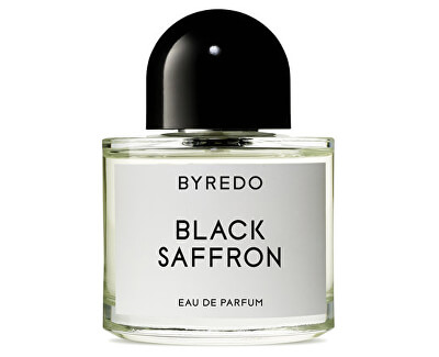 Black Saffron - EDP
