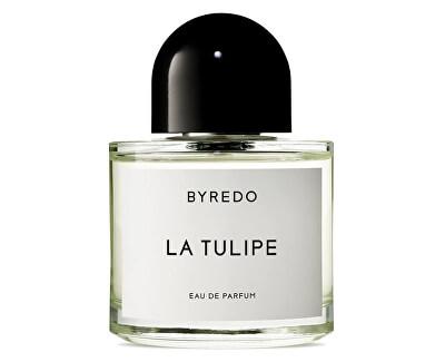 La Tulipe - EDP