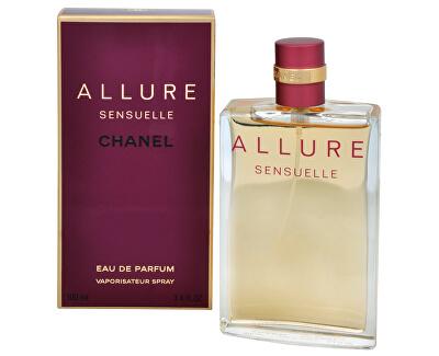 Allure Sensuelle - EDP