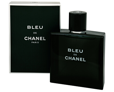 Bleu De Chanel - EDT