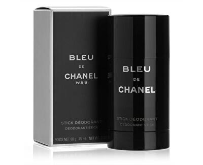 Bleu De Chanel - deodorante stick