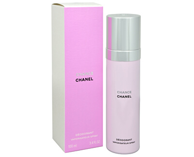 Chance - Deodorante in spray