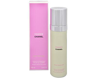 Chance Eau Fraiche - dezodor spray