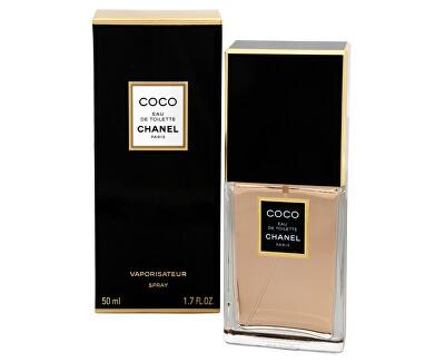Coco - EDT