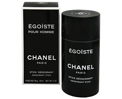 Égoiste - deodorante stick