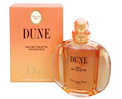 Dune - EDT