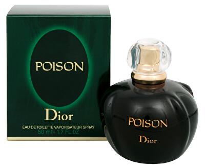 Poison - EDT