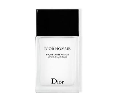 Dior Homme -Aftershave Balsam