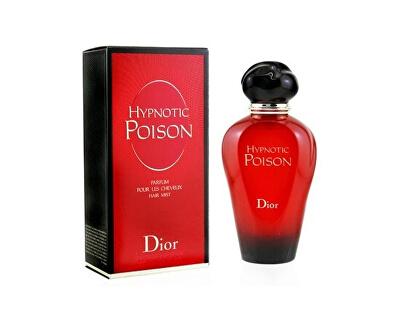 Hypnotic Poison - vlasový sprej