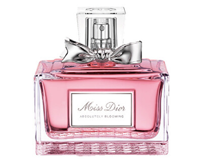 Miss Dior Absolutely Blooming - EDP