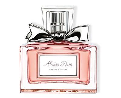Miss Dior (2017) - EDP