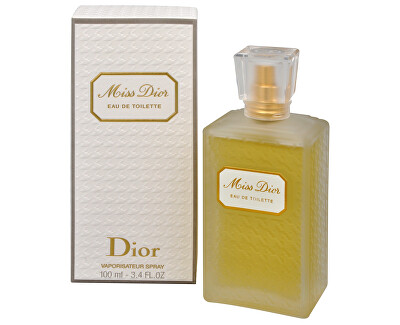 Miss Dior Originale - EDT