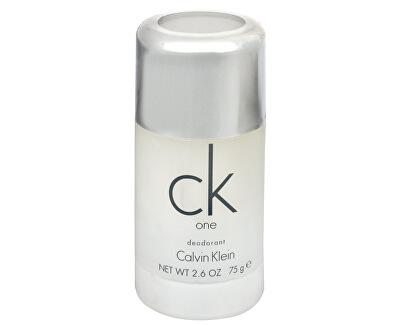 CK One - deo stift