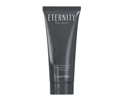 Eternity For Men - gel de duș