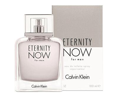 Eternity Now For Men - EDT