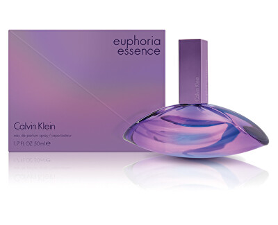 Euphoria Essence - EDP