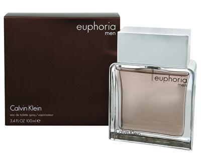 Euphoria Men - EDT